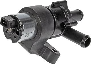 Dorman 902-090 Auxiliary Water Pump