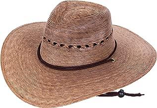 Tula Men's Unisex Gardener Lattice Hat