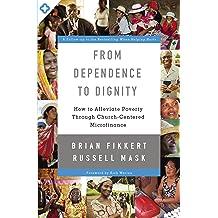 Brian Fikkert en Amazon.es: Libros y Ebooks de Brian Fikkert