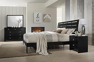 Amazon.com: Dresser - Bedroom Sets / Bedroom Furniture: Home ...