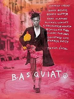 claire forlani basquiat