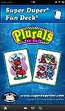 Immagine 1 plurals fun deck