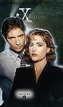 X-Files Classics: Season One Vol. 2