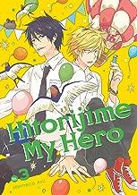 Best hitorijime my hero vol 3 Reviews