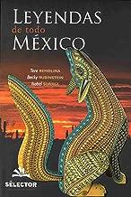 Best leyendas de mexico Reviews