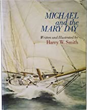 Michael and the Mary Day