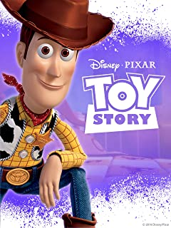 toy story 1 video game