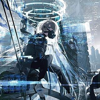 【店舗限定特典あり限定】Utopia(初回限定盤)(DVD付)(特典:缶バッチ付)...