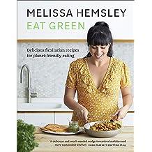 Amazon De Melissa Hemsley Bucher Horbucher Bibliografie