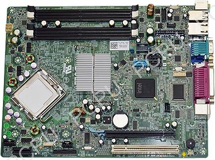 Amazon com: Parts Express - IT PARTS EXPRESS: Electronics