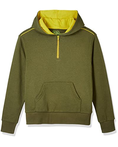 2a0618346 Graphic Sweater Hoodies: Amazon.com