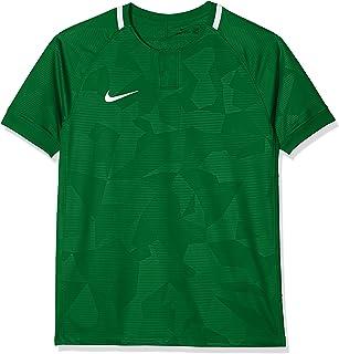 Nike Unisex Kinder Trikot Dry Challenge Ii