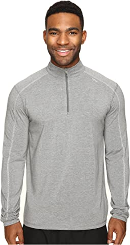 tasc Performance - Core 1/4 Zip