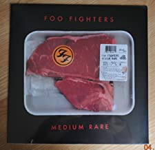 Best foo fighters record store day Reviews