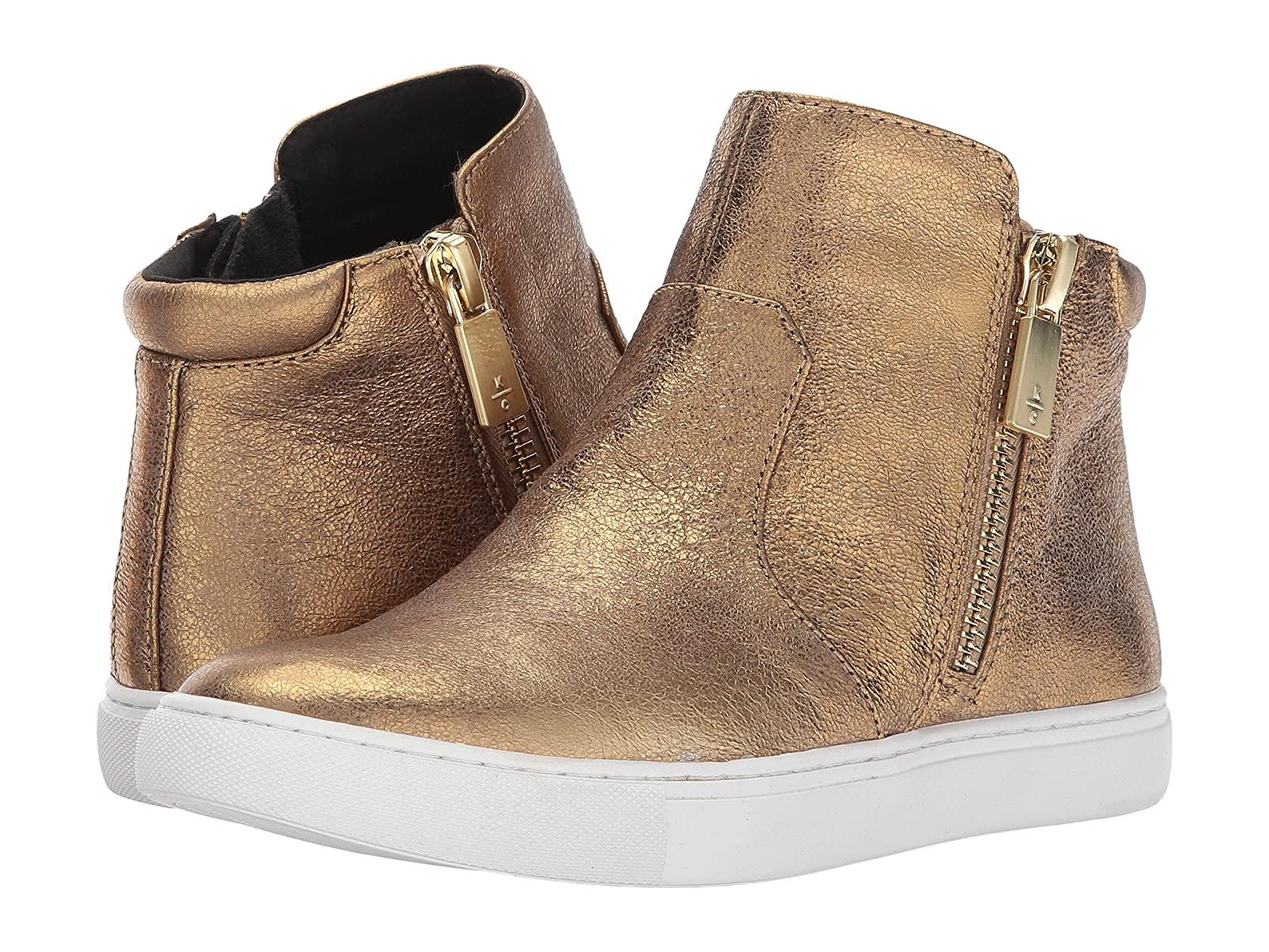 Kenneth Cole New York KieraCheap and distinctive eye-catching shoes