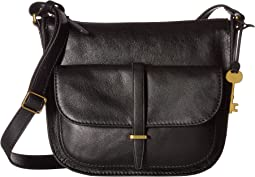 23a193559973 Ted baker exotic circle lock crossbody bag | Shipped Free at Zappos