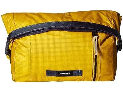 Timbuk2 Mission Sling (Golden) Sling Handbags