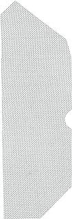 Haier wd-2 800-32 PTC filtro secador portátil de retención