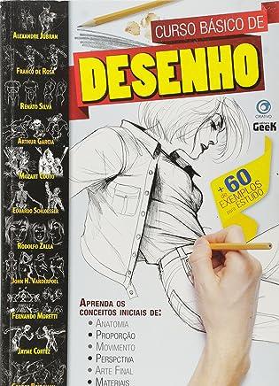 Curso Básico de Desenho