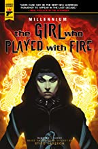 Best the girl who played with fire online Reviews