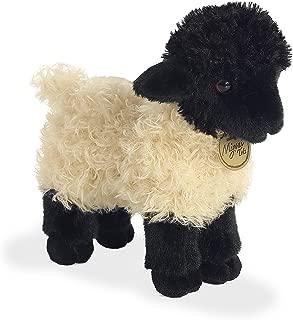 Best realistic lamb stuffed animal Reviews