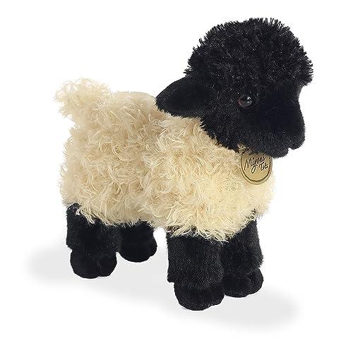 Stuffed Lamb: Amazon com