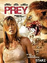 Best lion movie prey Reviews