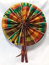 Best african handmade products Reviews
