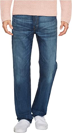 02a32020656 7 for all mankind slimmy slim straight leg in los angeles dark los ...