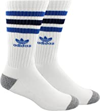 adidas Originals Men's Roller Crew Sock (1-Pair)