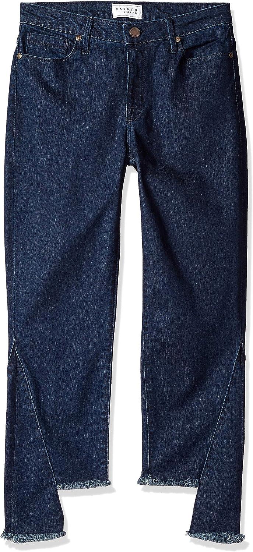 Parker Smith Womens 2093da Jeans