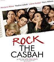 Rock the Casbah (English Subtitled)