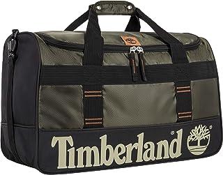 "Timberland  22"" Duffle Duffel Bag"