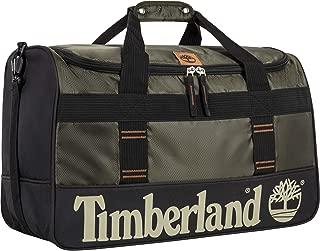 """22"""" Lightweight Travel Duffle Bag"""