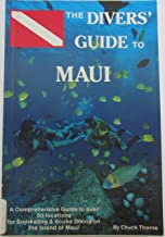 The Divers Guide to Maui
