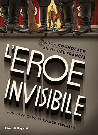 Leroe invisibile