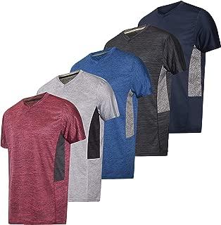 Best men's clothing men's activewear Reviews