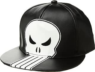 Marvel Punisher Baseball Cap