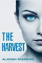 The Harvest (Eridu Series) Kindle Edition
