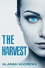 The Harvest (Eridu Series)