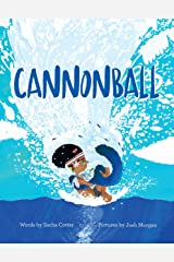 Cannonball Hardcover