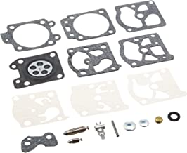 Stens 615-463 Carburetor Kit Replaces Walbro K20-WAT