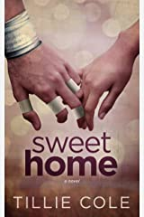 Sweet Home (Sweet Home Series Book 1) (English Edition) eBook Kindle