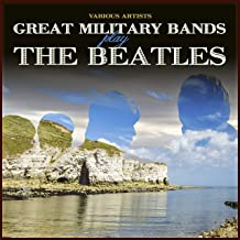With a Little Help from My Friends / Lucy in the Sky with Diamonds / Sgt Pepper's Lonely Hearts Club Band / Penny Lane / Fool on the Hill / Day Tripper / When I'm Sixty Four / Michelle / Eleanor Rigby / Yellow Submarine / Ob La Di Ob La Da (Echoes of an Era Beatles Medley)