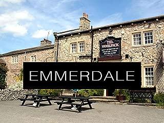 Emmerdale, Season 47 (2018)
