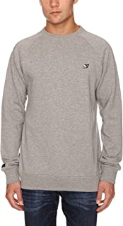 O'Neill Raster Lockup Logo Sweat Men's Sweatshirt