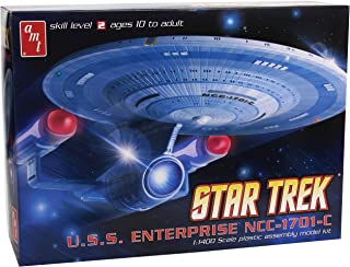 star trek enterprise tubeplus