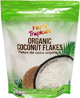 Best toasted coconut yogurt Reviews