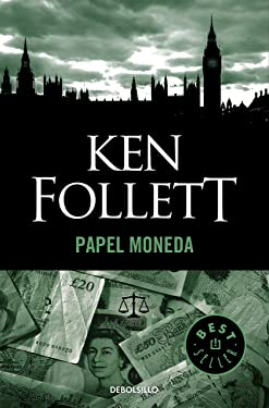 Papel moneda (Spanish Edition)