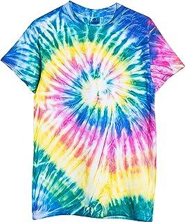 8f54f641 Amazon.com: Holiday & Seasonal - T-Shirts / Shirts: Clothing, Shoes ...
